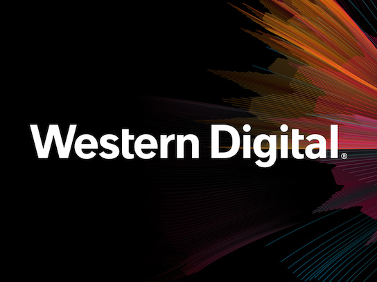 Western Digital Roadmap Updates: Energy Assisted Recording, Multi-Stage Actuators, Zoned Storage