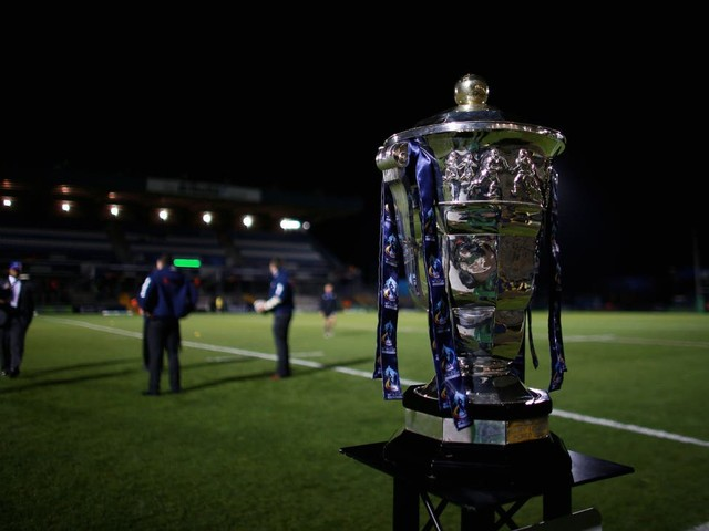 The key questions as Rugby League World Cup is postponed until 2022