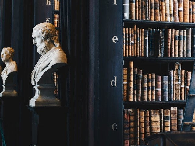 Should you study A Level Law, if you want to take a Law Degree?