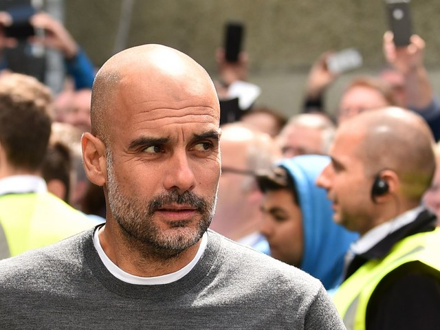 Premier League Final Day fixtures 2018/19: Who do Arsenal, Man Utd, Chelsea and other 17 clubs play?