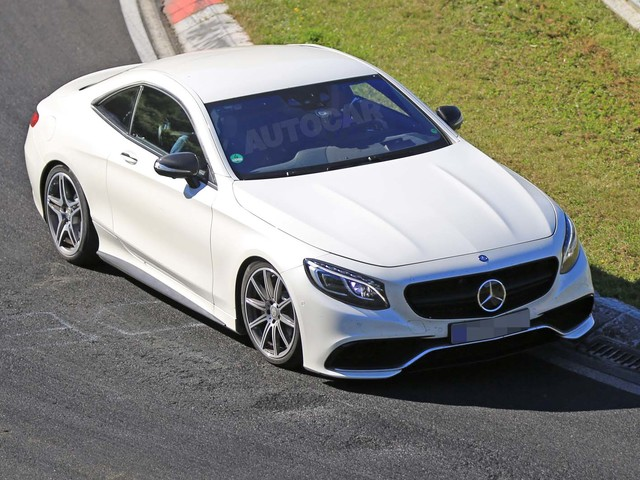 """Next-gen Mercedes-Benz SL will be """"sportier"""", says boss"""