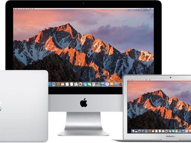 Apple Increases Mac Trade-In Values to Up to $2,500