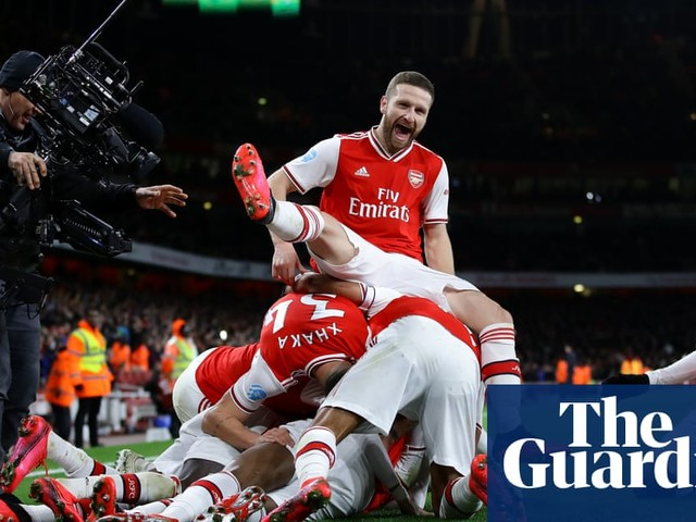 Mustafi admits he found it difficult at Arsenal but says he never gave up