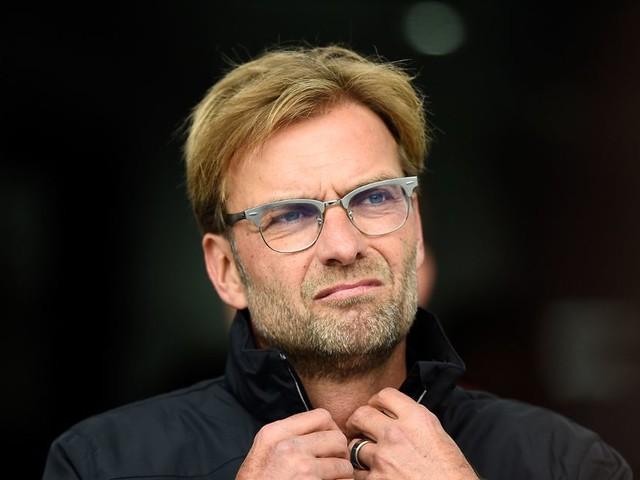 Jurgen Klopp's three-year Liverpool anniversary: How Reds have evolved since German's 2015 Premier League opener