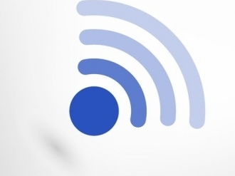 Up to 180Mbps FREE WiFi Network Goes Live in the City of London