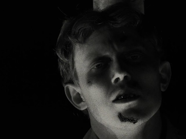 King Krule drops brand new video and announces new album Man Alive!