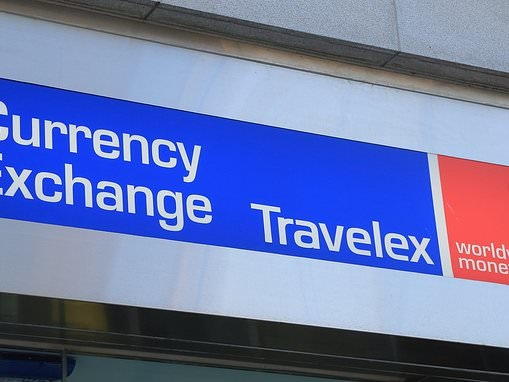 Travelex owner Finablr dumped by auditor after troubled finance company rocked by scandal