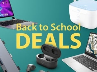 Deals: Shop the Best Tech-Related Back To School Sales From Twelve South, Nimble, Nomad, and More