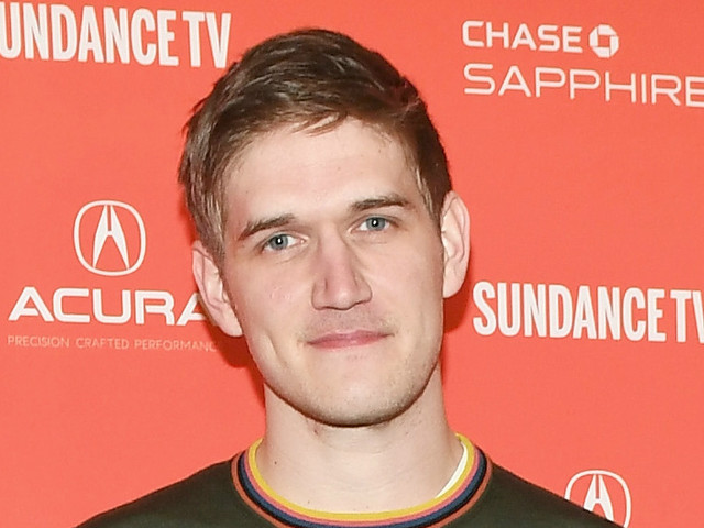 How Bo Burnham's Eighth Grade Reflects Our #metoo Moment