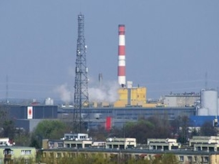 Global briefing: Poland's 'last' new coal plant hits funding hurdle