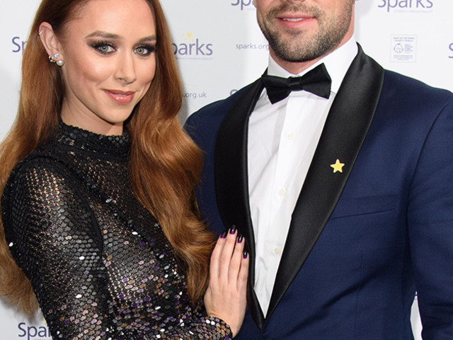 Ben Foden admits he DID cheat on wife Una Healy – but insists it's not the only reason behind shock split