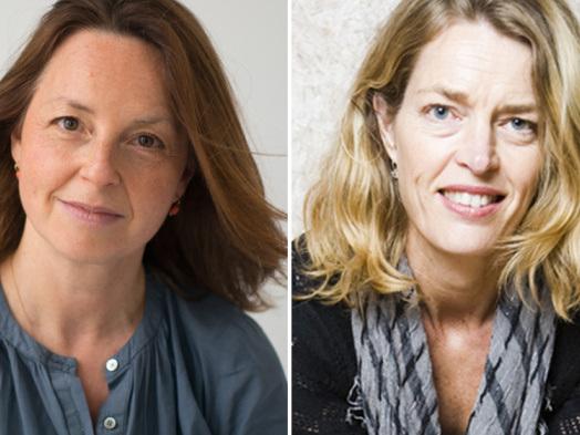 IDFA's Interim Artistic Director Barbara Visser Welcomes 'A Generation With Balls' for Doc Festival's 30th Edition