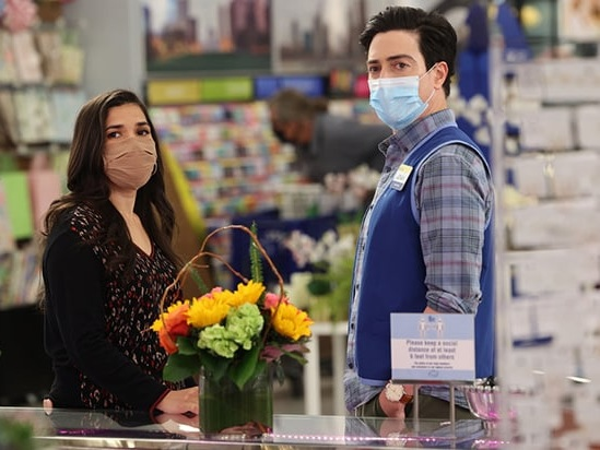 'Superstore' Finale: Cast and Showrunners Talk Shuttering Cloud 9, Tease Potential Spinoff