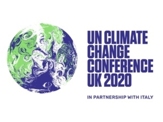 COP26 Glasgow Climate Summit poised for full year delay