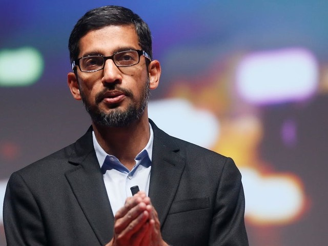 Google is fighting COVID-19 by monitoring location data in 131 countries. It's a reminder of how much info Google has about us and how easily the pandemic could blow up privacy. (GOOG, GOOGL)