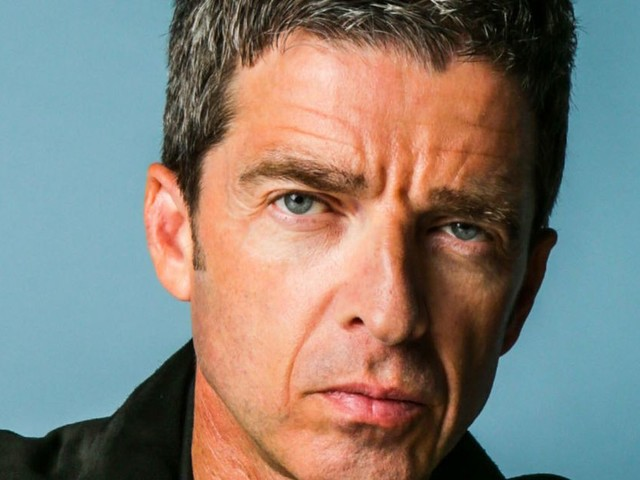 Noel Gallagher told us what he thinks of Brexit, Jeremy Corbyn, Nigel Farage, his brother Liam and Morrissey. He didn't hold back