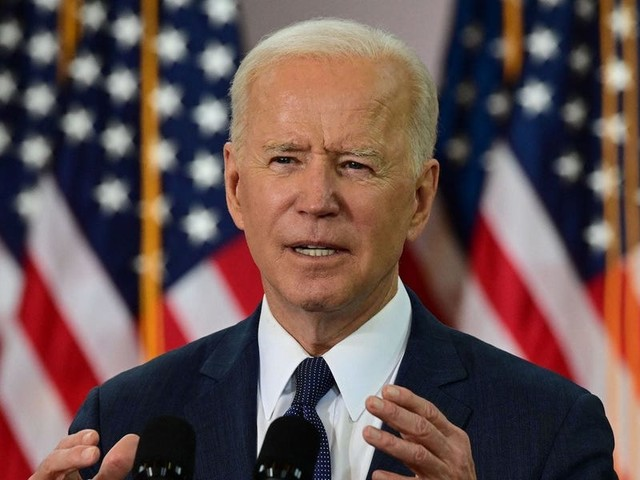 9 hurdles facing Biden's $2.2 trillion infrastructure, jobs, and tax plan as Republicans pitch a less-pricey alternative