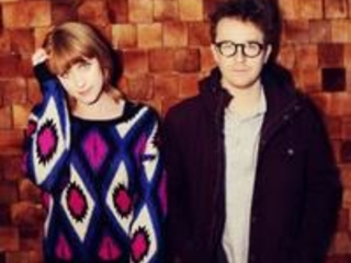 Wye Oak Share Video For Title Track Of New Album 'The Louder I Call, The Faster It Runs'