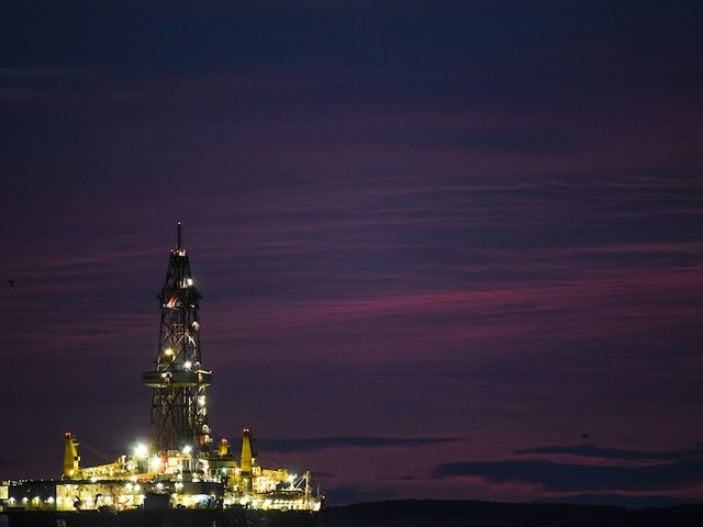 Global oil demand won't return to pre-pandemic levels until 2023 and talk of a 'super-cycle' may be premature: IEA