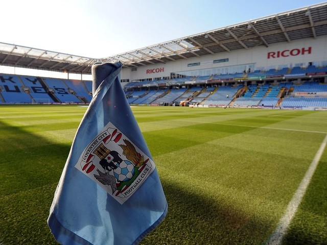 Cheltenham vs Coventry kick-off time, tickets and how to follow