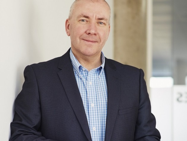 Rowland elected ABTA chairman during annual general meeting