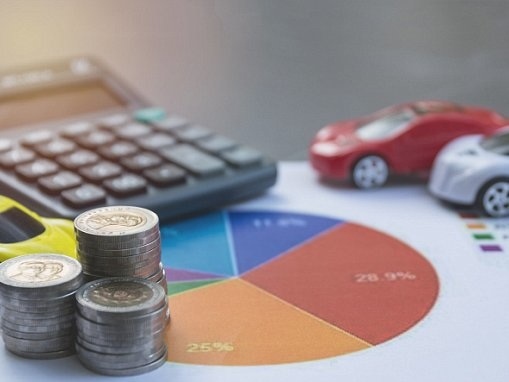 Avoid mileage penalties on your car finance deal