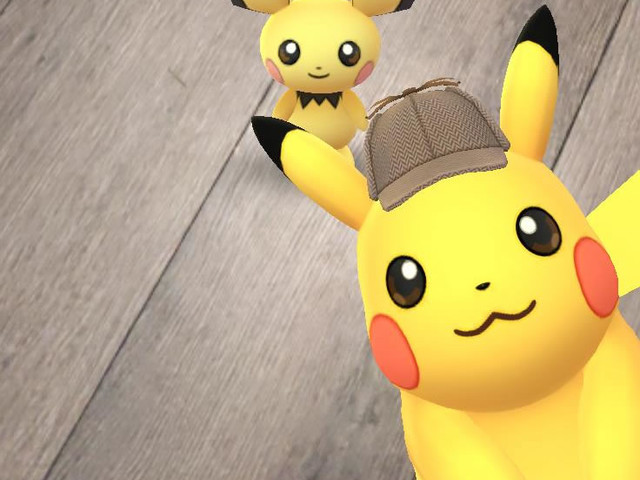 Pokemon Go update adds major quality of life change