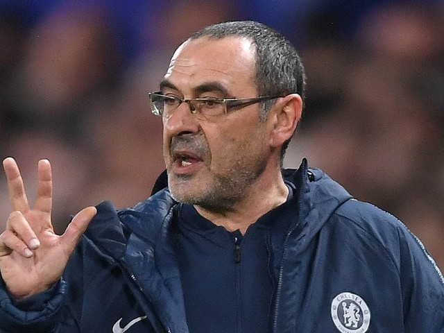 How should Chelsea line up against Burnley to stay in the top four fight?