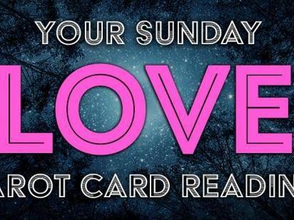 Today's Love Horoscopes + Tarot Card Readings For All Zodiac Signs On Sunday, January 12, 2020