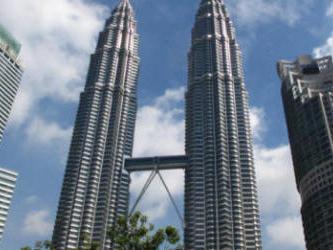 Malaysia well on track to become high-income nation, says World Bank