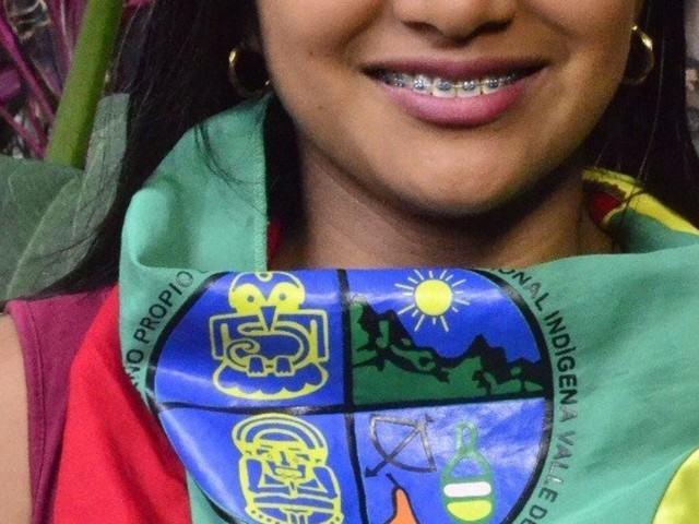Remember Viviana Trochez Dagua: 20 Year Old Colombian Indigenous Activist Murdered The Day After Her Graduation Ceremony