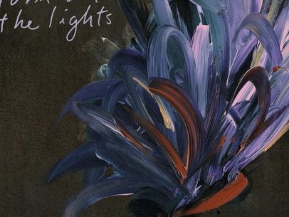Review: Julien Baker takes a vitally human approach to a range of weighty topics on her striking second album Turn Out The Lights