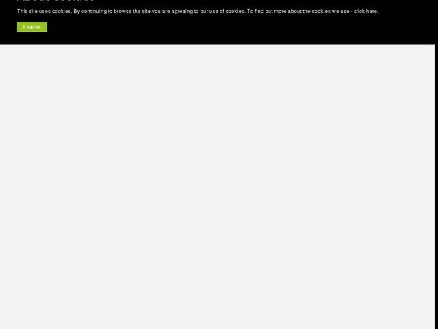 temp accounts assistant (purchase ledger)