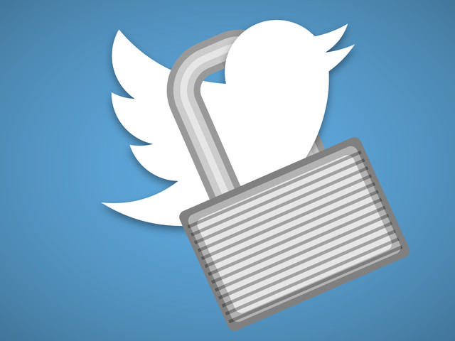 Twitter bans 'Hateful Display Names' and shares Safety road map