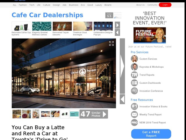 Car Dealerships Hiring In Surprise Az