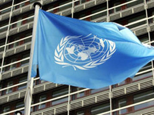 India Wins Re-Election To United Nations Organ On Economic, Social Issues