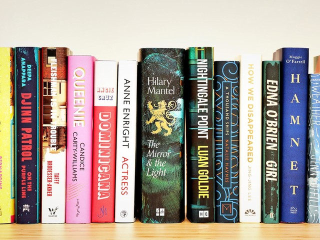 Women's Prize for Fiction launches digital book club