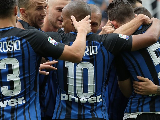 Inter at Crotone: Match preview, how to watch and live match thread