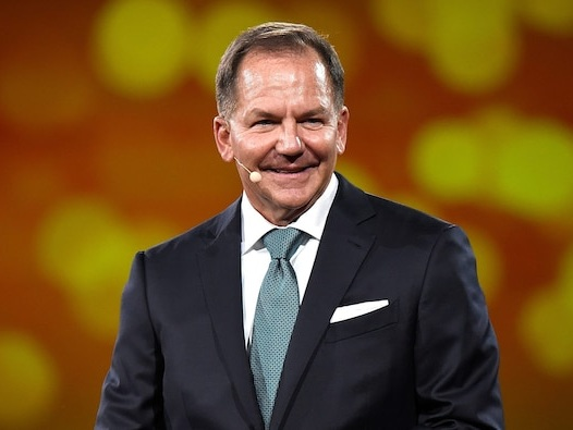 Billionaire investor Paul Tudor Jones praises bitcoin, warns of rising inflation, and flags the 'Buffett indicator' in a new interview. Here are the 10 best quotes.