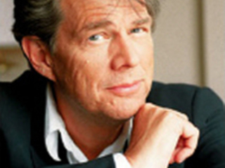 Spotlight: David Foster's Charity Work