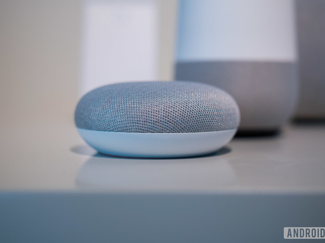 13 things you didn't know you could do with Google Home and Chromecast