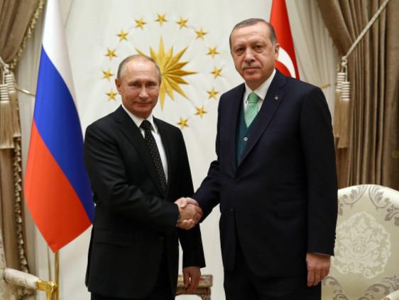 Erdogan seeks to galvanise Muslim leaders over Jerusalem