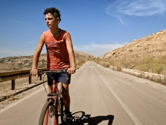'Il Mio Corpo': Cannes Film Review