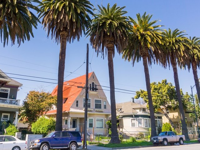 'Million-dollar ZIP codes' are on the rise — and it could spell trouble for America's homeownership rate