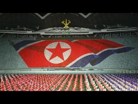 Report: Little-Known NKorean Cyberspy Group Expands Its Scope Of Spying Areas
