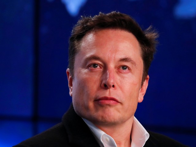 Tesla just reported an abysmal quarter with Model S and Model X sales falling off a cliff (TSLA)