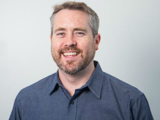 Next 10 Ventures' Ben Grubbs on Why Digital-First Content Is King (All Things Video Podcast)