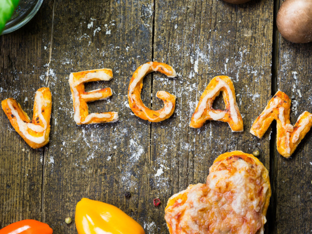 The Vegan Guide To Staying Healthy On The Road