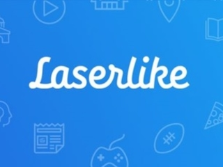 Apple buys AI startup Laserlike to make Siri less of a dunce