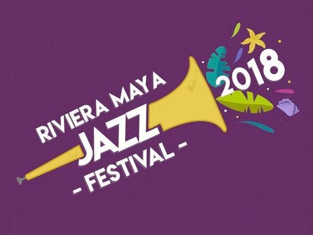 Riviera Maya Jazz Festival closes a record-breaking 16th edition